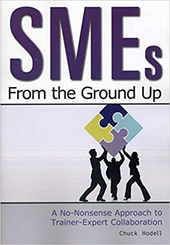 SMEs From the Ground Up