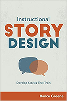 Instructional Story Design