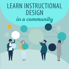 Mastering Instructional Design